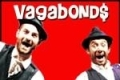 Vagabond$ Tickets - New York City