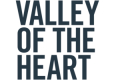 Valley of the Heart Tickets - Los Angeles