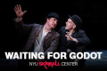 Waiting For Godot Tickets - New York