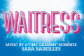 Waitress Tickets - Ohio