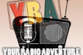 Your Radio Adventure! Tickets - New York City