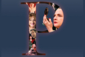 Deconstructing Patti: An Evening of Broadway Songs and Stories With Patti LuPone and Seth Rudetsky