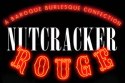 Nutcracker Rouge