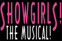 Showgirls! The Musical!