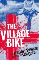 The Village Bike