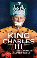 King Charles III Tickets - Broadway