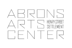 Abrons Arts Center's Spring Season