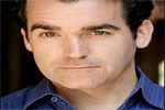 Cabaret Series presents: Brian d'Arcy James