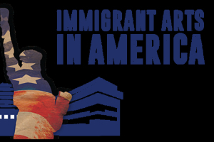 Immigration Arts Summit