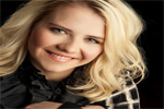 Lecture Series Presents: Elizabeth Smart