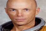 Lecture Series presents: Story Musgrave