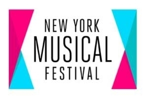 New York Musical Festival 2017 Gala