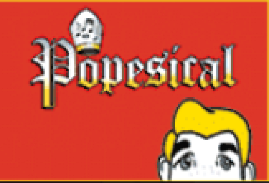 Popesical