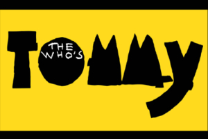 The Who's