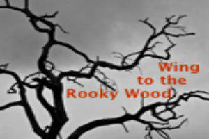 Wing to the Rooky Wood