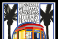 31st Annual Tennessee Williams / New Orleans Literary Festival Tickets - New Orleans