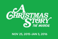 A Christmas Story: The Musical Tickets - North Jersey