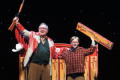 A Christmas Story, The Musical Tickets - Massachusetts