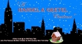 A Hansel & Gretel Christmas Tickets - New York