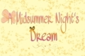 A Midsummer Night's Dream (With a Texas Twist) Tickets - Houston