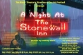 A Night at Stonewall Tickets - New York City