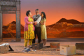 A Thousand Splendid Suns Tickets - San Diego
