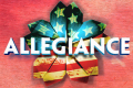 Allegiance Tickets - New York