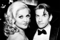 Andy Karl and Orfeh Tickets - San Francisco
