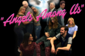 Angels Among Us Tickets - Off-Broadway
