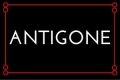 Antigone Tickets - New York City