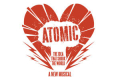 Atomic Tickets - New York