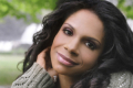 Audra McDonald in Concert Tickets - Chicago