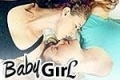 Baby GirL Tickets - New York