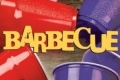 Barbecue Tickets - Massachusetts