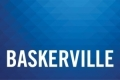 Baskerville Tickets - New Haven