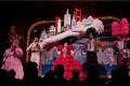 Beach Blanket Babylon Tickets - San Francisco