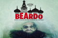 Beardo Tickets - New York City
