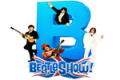 BeatleShow! Tickets - Las Vegas