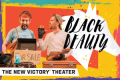 Black Beauty Tickets - Off-Broadway