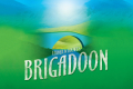 Brigadoon (Concert Production) Tickets - New York City