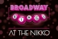 Broadway Bingo at the Nikko Tickets - San Francisco