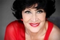 Broadway Up Close: Chita Rivera With Seth Rudetsky Tickets - Philadelphia
