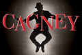 Cagney Tickets - Off-Broadway