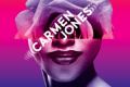 Carmen Jones Tickets - Off-Broadway