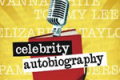 Celebrity Autobiography: The Next Chapter Tickets - Off-Broadway