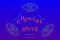 Chemical Drive in Concert Tickets - New York City