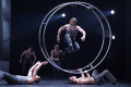 Cirque Eloize: Cirkopolis Tickets - New York
