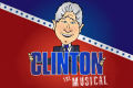 Clinton Tickets - Off-Off-Broadway