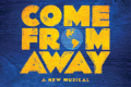 Come From Away Tickets - San Francisco
