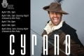 Cyrano de Bergerac Tickets - New York City